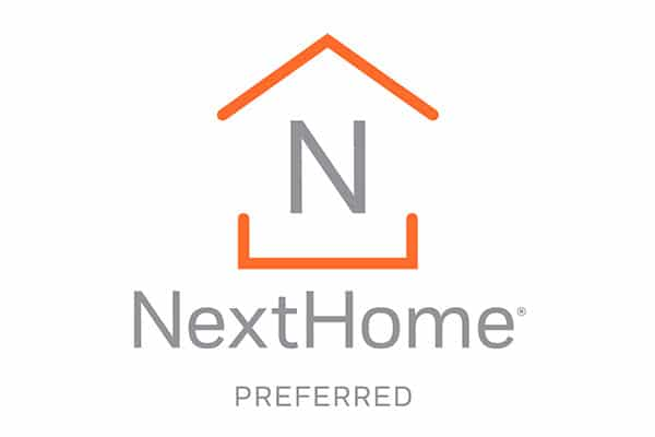 NextHome Preferred Logo