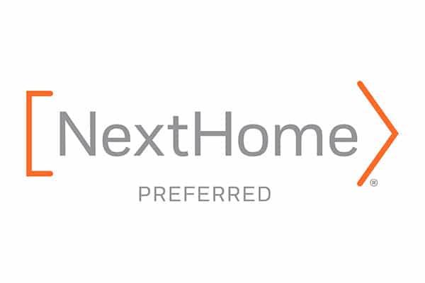 Name - NextHome Preferred