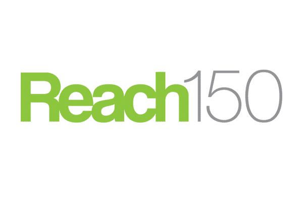 Reach150